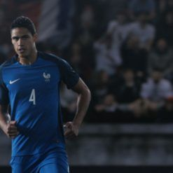 varane-the-switch-nike-football