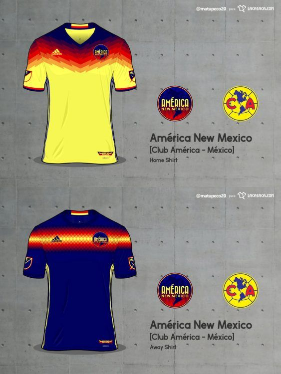 America New Mexico Home Away