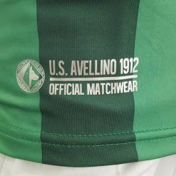 US Avellino 1912 Official Matchwear