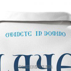 Gaudete in Domino Chievo