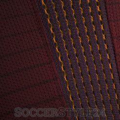 Inserto laterale maglia Roma