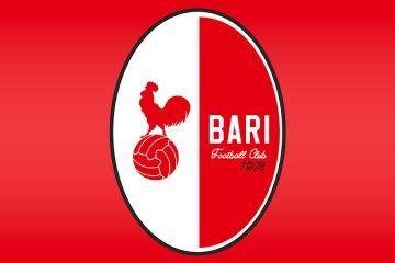 Nuovo logo Bari 2016