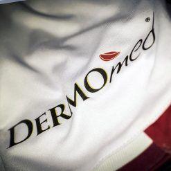 Sponsor Dermomeo Padova
