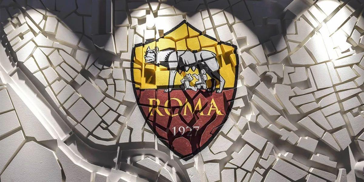 Roma colori città 2017-2018