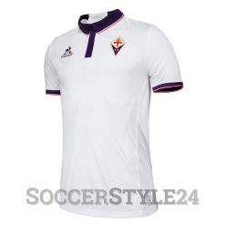 Fiorentina seconda maglia 2016-17