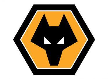 Logo Wolves Wolverhampton