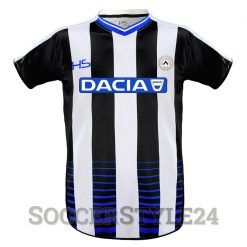Maglia Udinese 2016-2017 HS Football