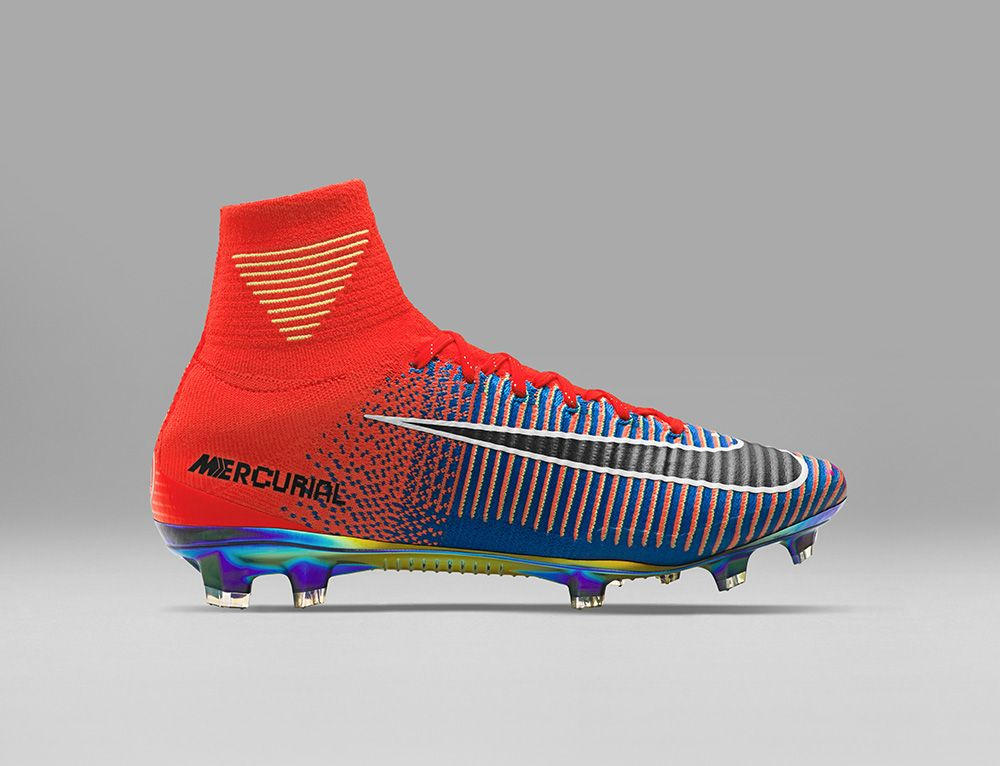 nike-mercurial-supérfly-ea-sports