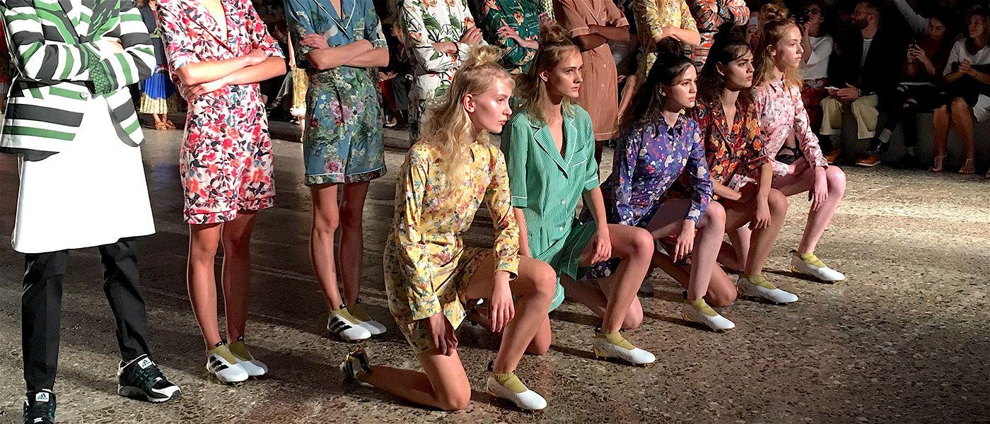 stella-jean-milano-fashion-week