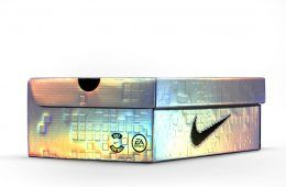 mercurial-ea-sports-box