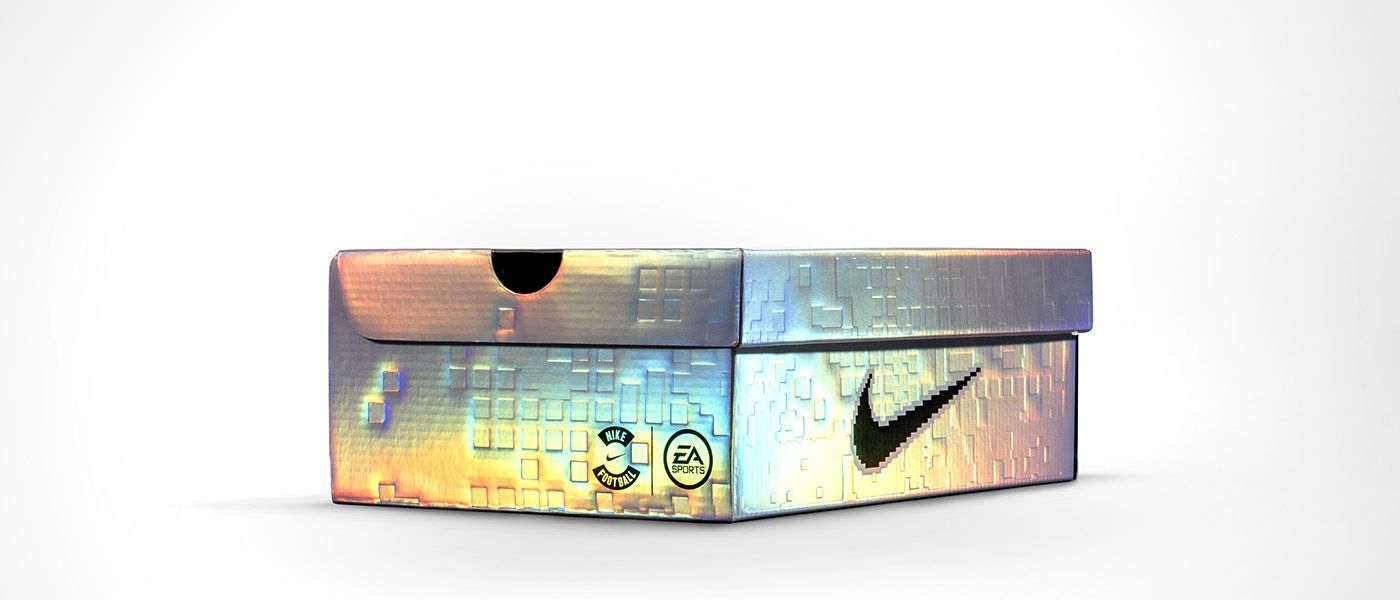mercurial-ea-sports-box