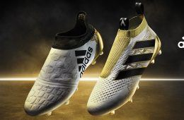 adidas-stellar-purecontrol-purechaos