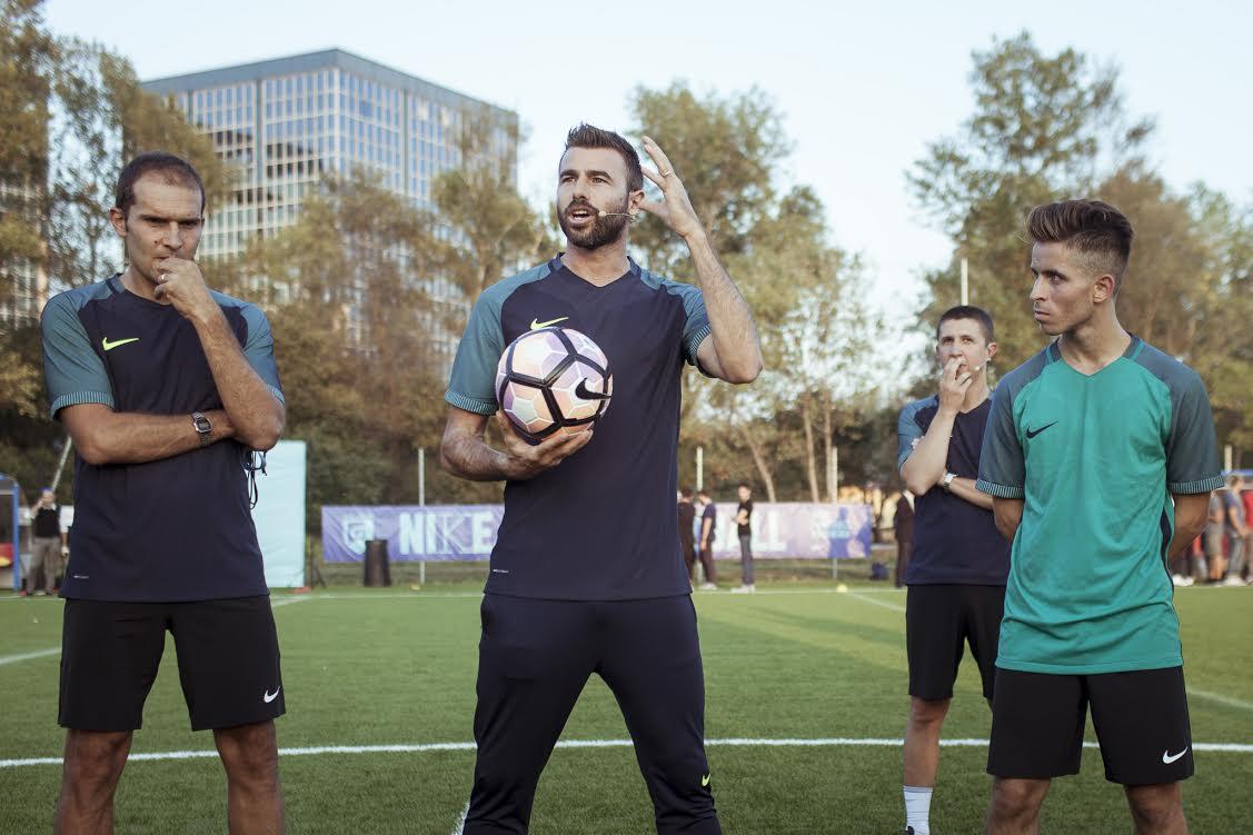 barzagli-allenatore-nike