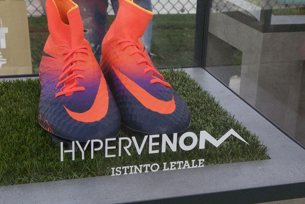floodlights-hypervenom