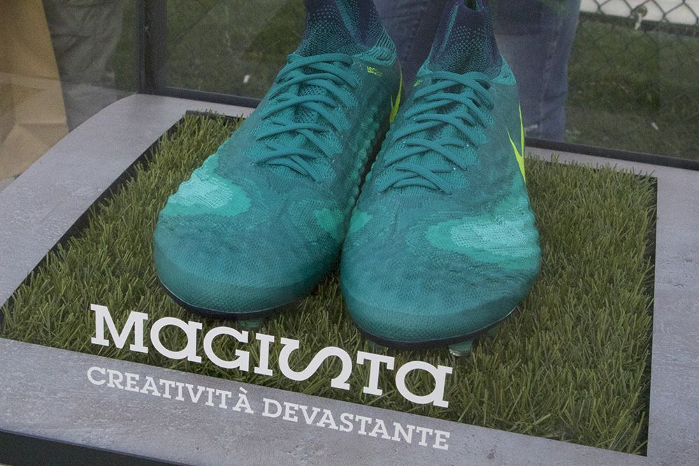 floodlights-magista