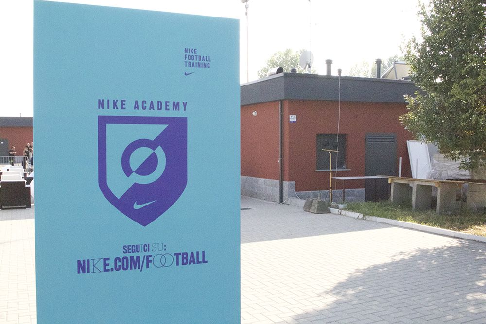nike-academy-training