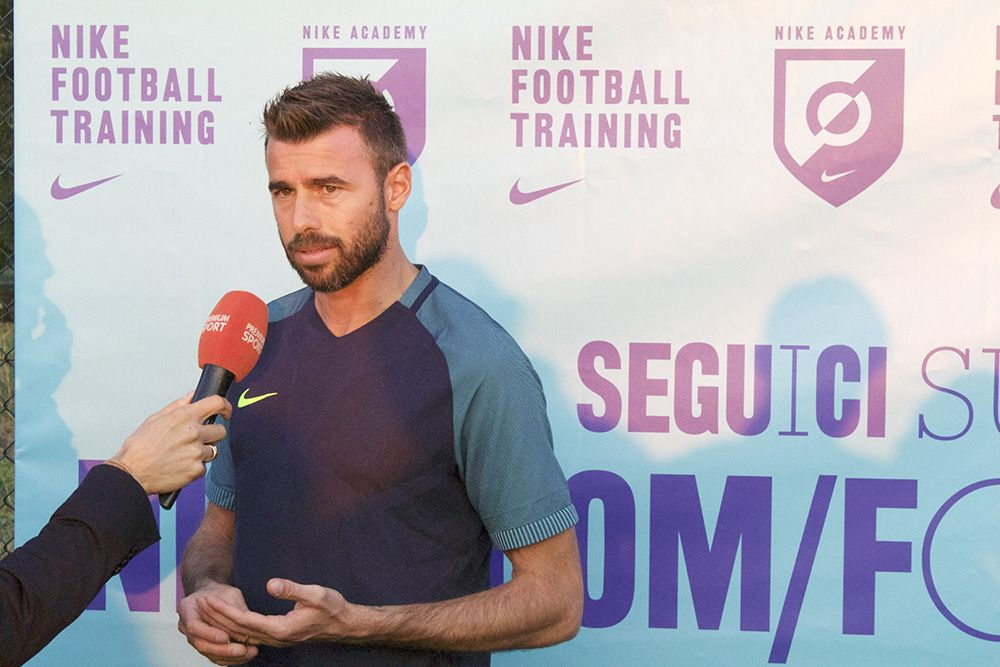 nike-training-barzagli