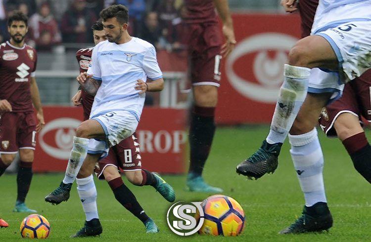 Danilo Cataldi (Lazio) - Nike Magista Obra II