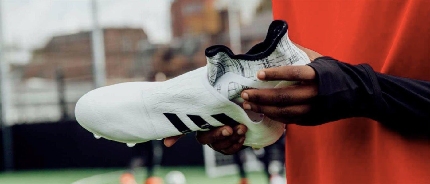 scarpe adidas calcio 2016