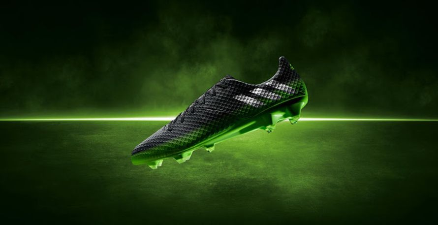 adidas-messi-16-1-space-dust-boots-1