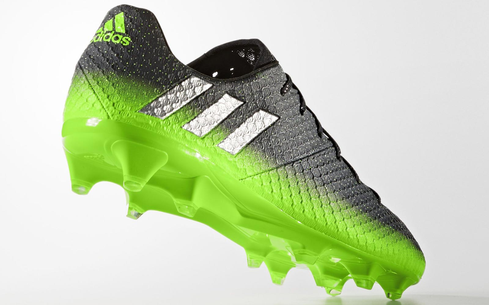 adidas-messi-16-1-space-dust-boots-6