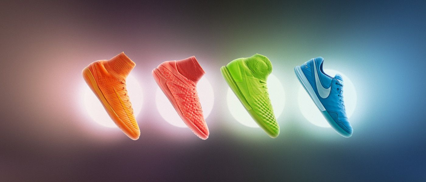 nike-floodlights-glow-calcetto