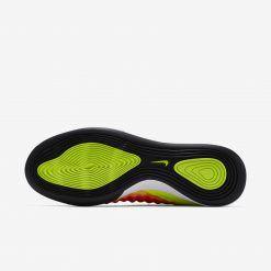 scarpa-da-calcio-per-campi-indoor-magistax-proximo-ii