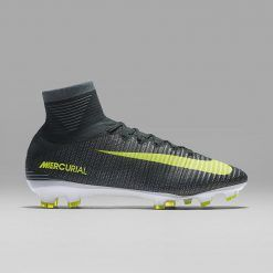 Nike Mercurial Superfly Discovery CR7