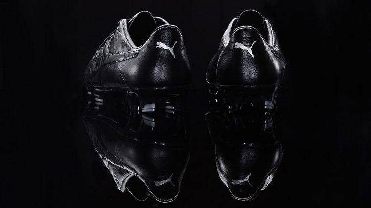 evospeed-evopower-leatherpack_40