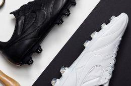 nike-premier-black-white