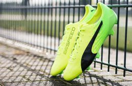 puma-evospeed-yellow