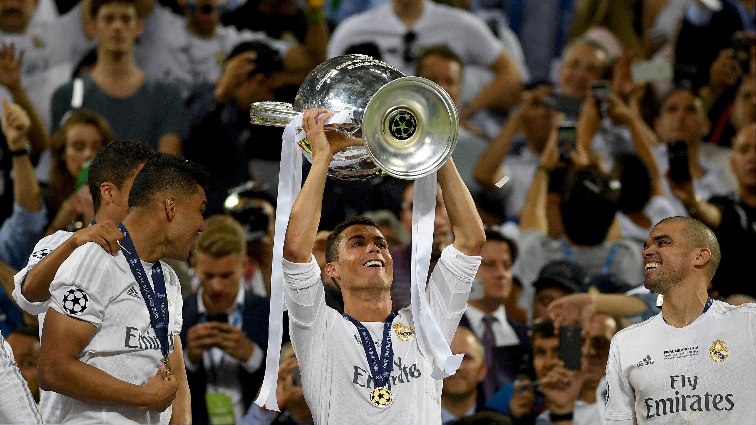 cristiano-ronaldo-real-madrid-champions