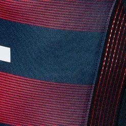Kashima Antlers dettaglio maglia home