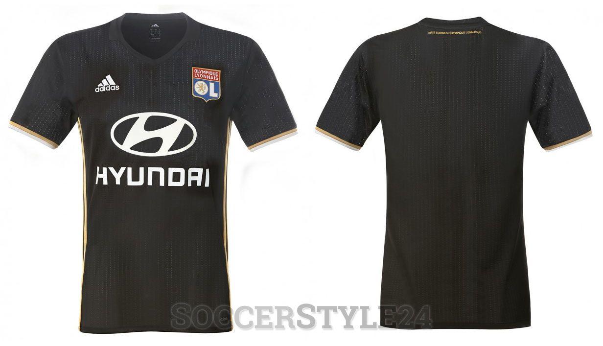 maglia calcio adidas hyundai