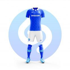 Shazam Forest Appstore Football Club