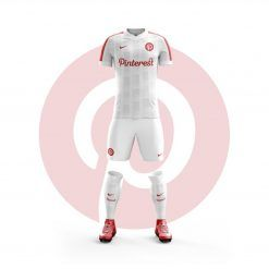 Sporting Pinterest Appstore Football Club