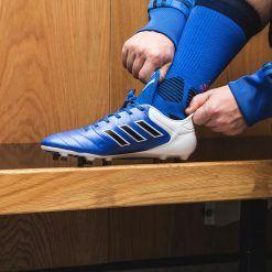 Copa 17 Blue Blast adidas