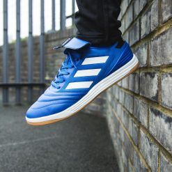 Copa 17 Street adidas Blue Blast