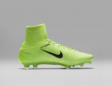 Mercurial_Superfly_FG-radiaton-flare-1