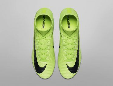 Mercurial_Superfly_FG-radiaton-flare-2