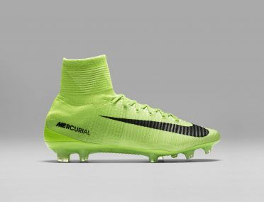 Mercurial_Superfly_FG-radiaton-flare