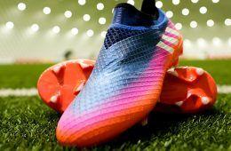 adidas-blue-blast-cover