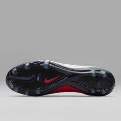 Suola Nike Hypervenom WR250