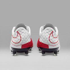 Nike Hypervenom WR250 Rooney tallone
