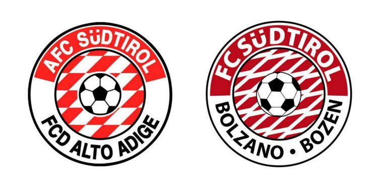 logo sudtirol