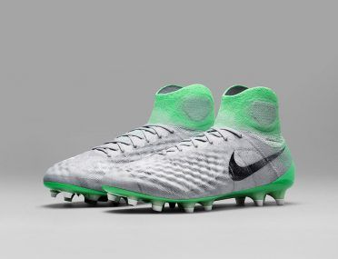 Magista Women Radiation Flare Nike