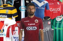 Store ufficiali Serie B analisi