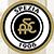 Spezia stemma logo
