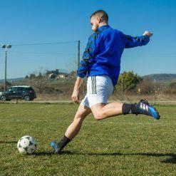 alessandro-polidori-soccerstyle24