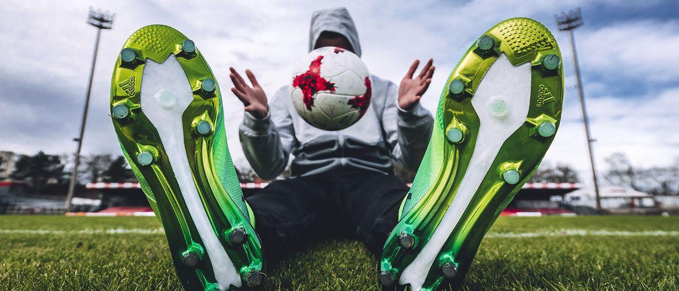 adidas-football-turbocharge